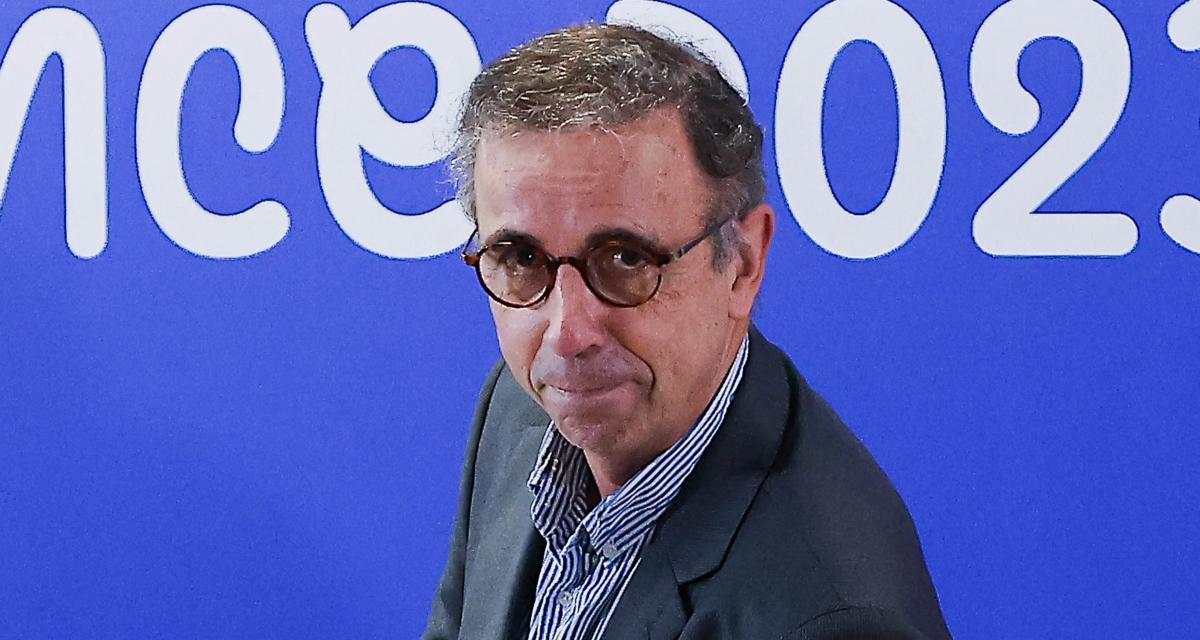 Girondins : le maire de Bordeaux cartonne King Street… et Alain Juppé