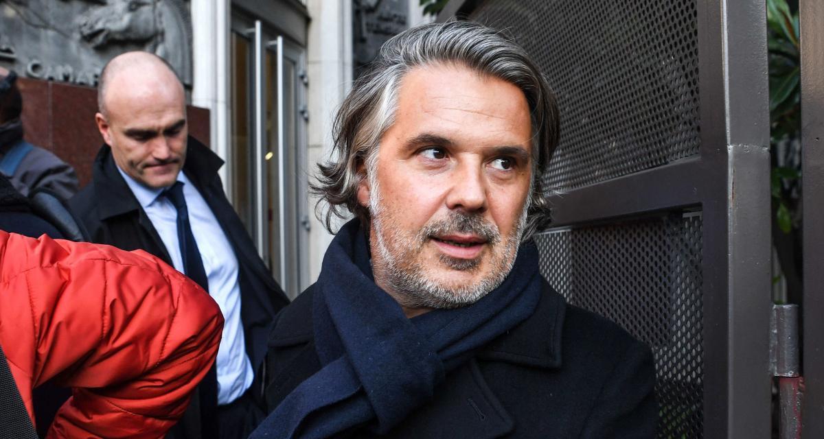 ASSE, FC Nantes, RC Lens, OM, OL, PSG : une terrible révélation éclate sur Canal+ et Mediapro