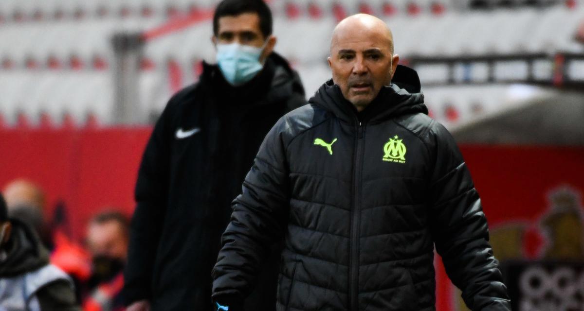 Ligue 1: OM – Strasbourg, les compos sont tombées!