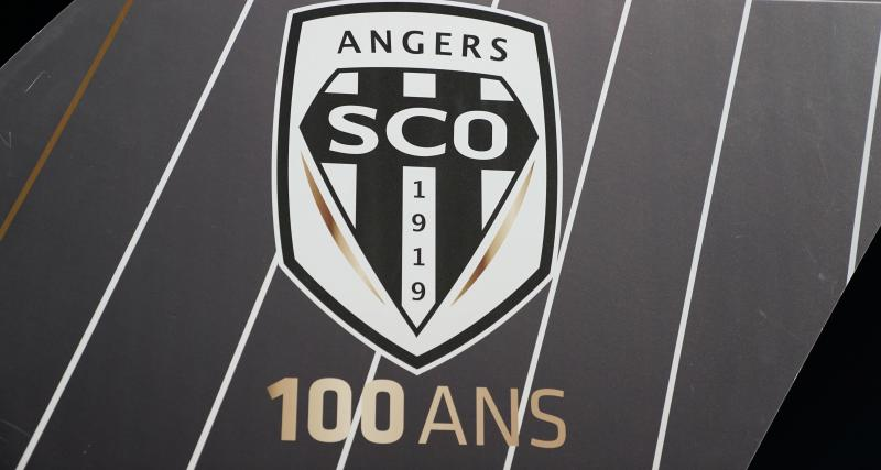 Girondins, ASSE, FC Nantes: bien avant la DNCG, un premier club de L1 interdit de recrutement!
