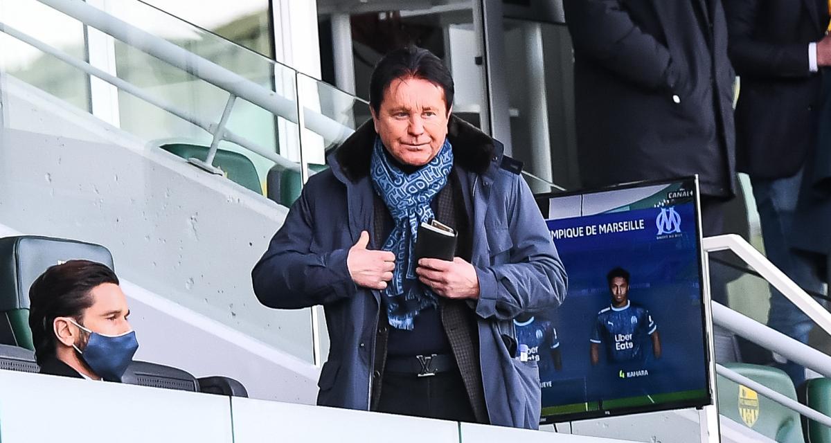 FC Nantes – Mercato: une vague de départs s'annonce... mais moins violente qu'à l'OL ou l'OM!