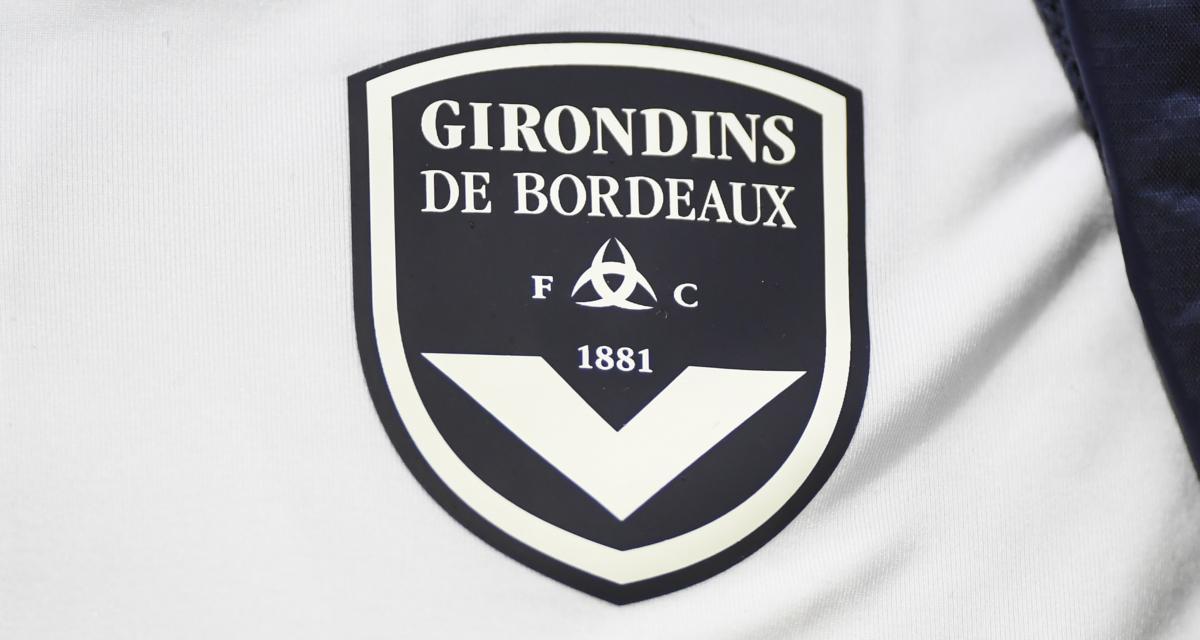 OM, Girondins: des Marseillais auraient tenté de s'offrir Bordeaux!