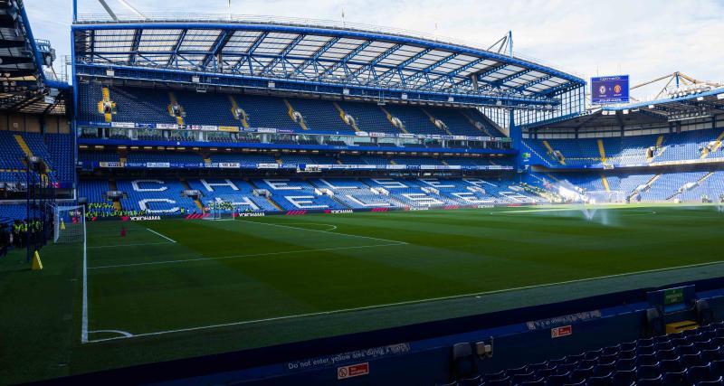 Chelsea - Real Madrid : sur quelle chaîne voir le match ?