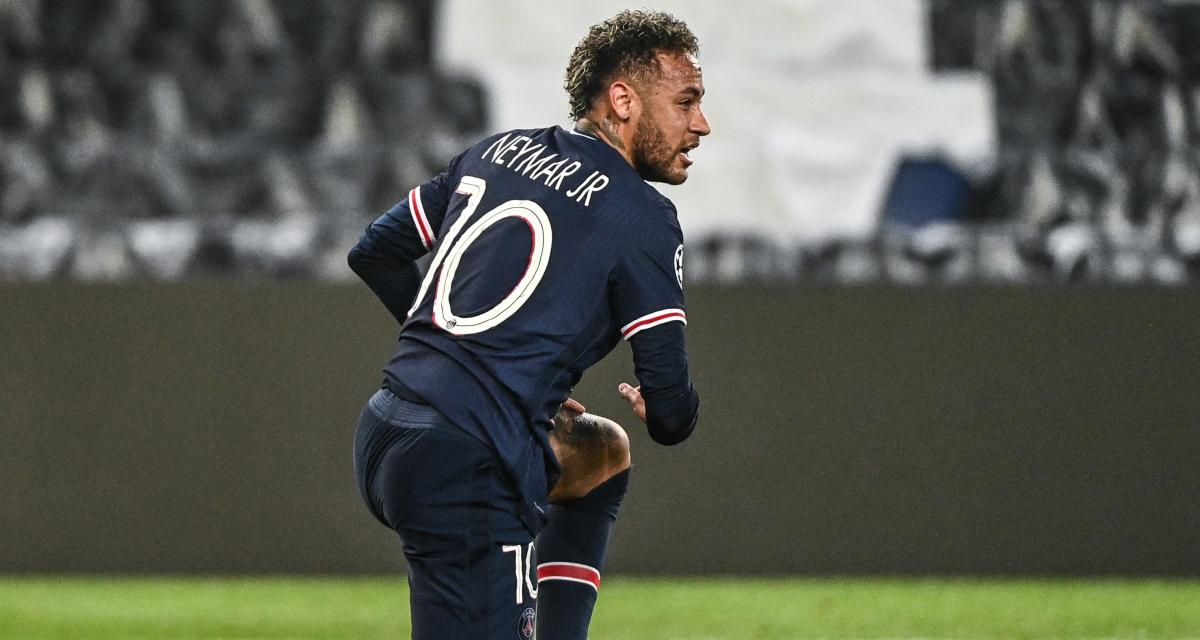 PSG - RC Lens : Pochettino prêt à prendre un gros risque avec Neymar avant City ?