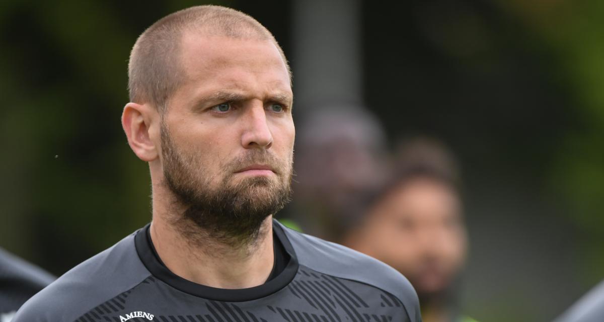 ASSE, LOSC : Bodmer loin des Verts, le FC Nantes et les Girondins à l'affût ?