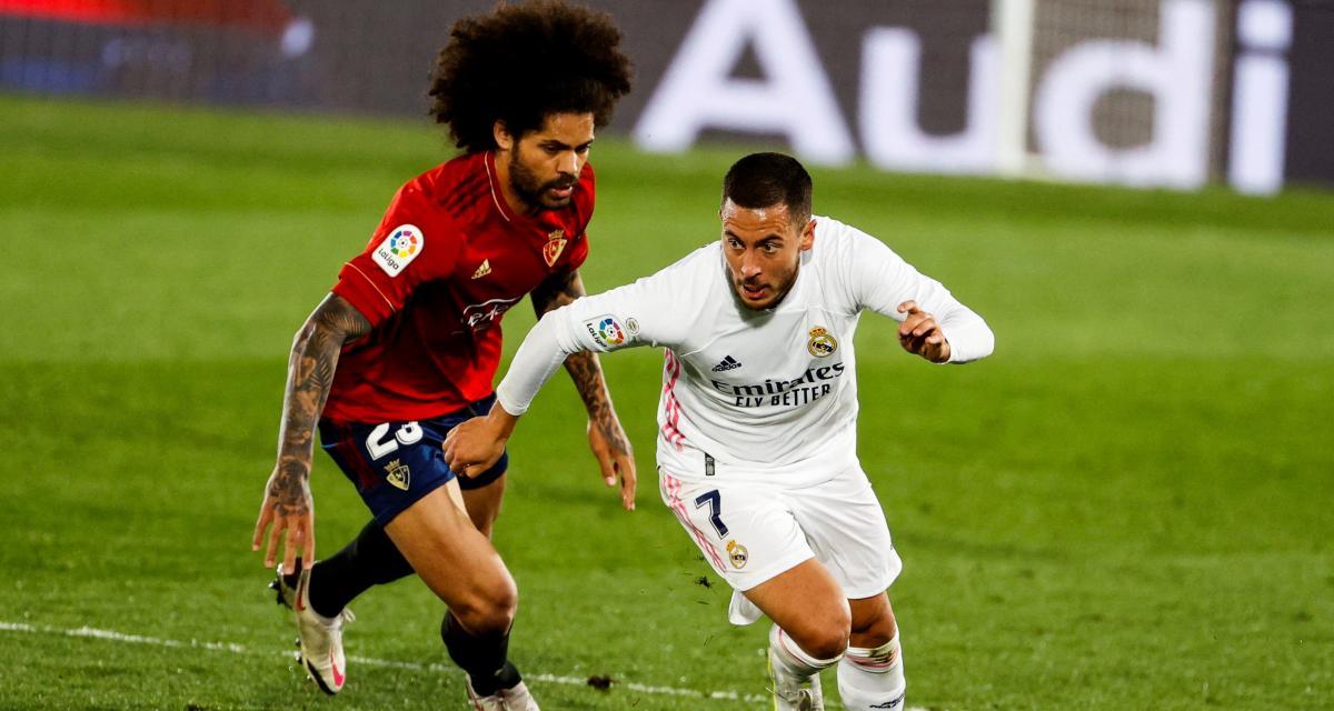 FC Barcelone, PSG, Real Madrid : Messi ramène Mbappé sur terre, retour fracassant pour Hazard !