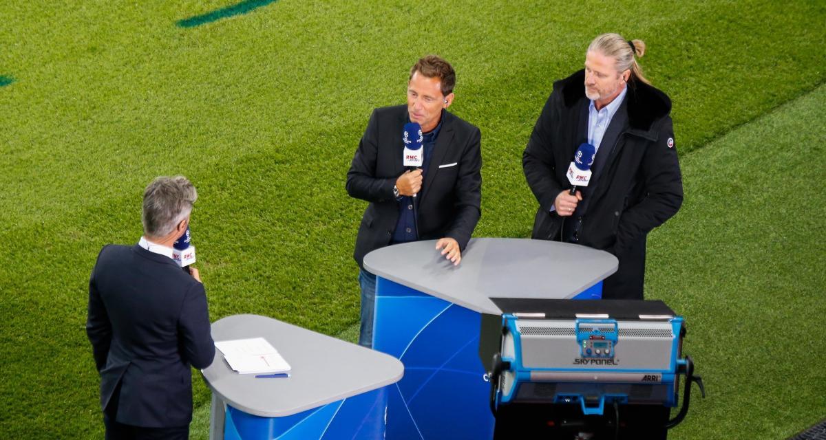 FC Nantes, Girondins : Daniel Riolo fait une grande annonce aux deux clubs en vue du maintien