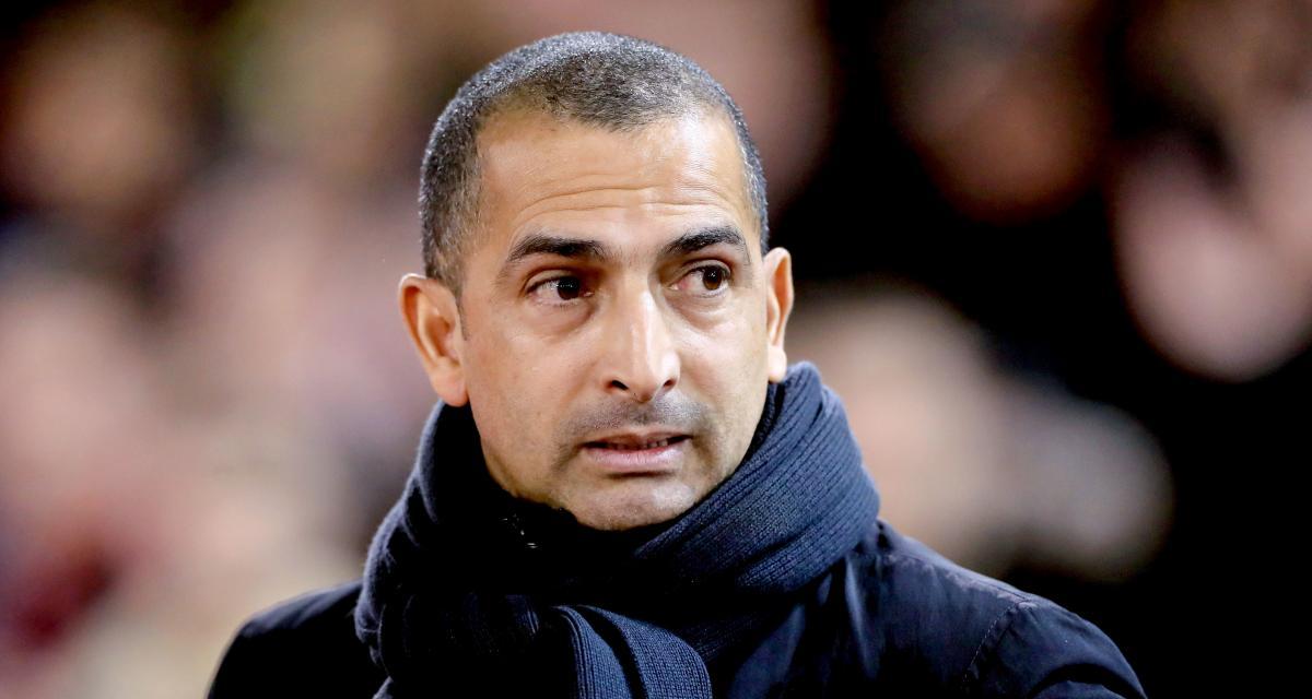 Stade Rennais – INFO BUT! Mercato : Lamouchi en finale pour succéder à Der Zakarian à Montpellier