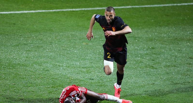 ASSE, FC Nantes, RC Lens – INFO BUT! Mercato: ça s'agite en L1 pour une promesse de Rodez