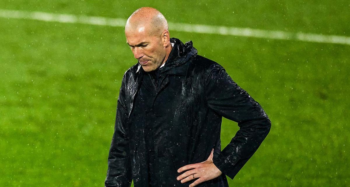 Real Madrid, FC Barcelone : casse-tête pour Zidane, Messi prône l'union sacrée