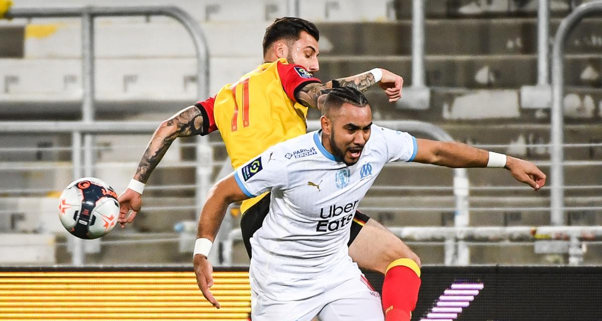 OM : le verdict d'un ancien entraîneur dans la lutte avec le RC Lens et le Stade Rennais