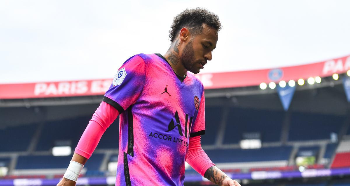 FC Barcelone, PSG - Mercato : le retour de Neymar acté après Manchester City ?