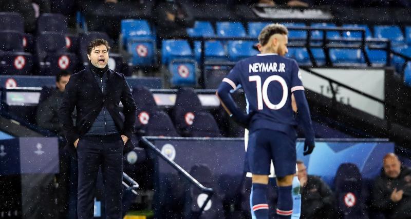 PSG – L'oeil de Denis Balbir: «Ce Neymar-là n'a plus sa place à Paris»