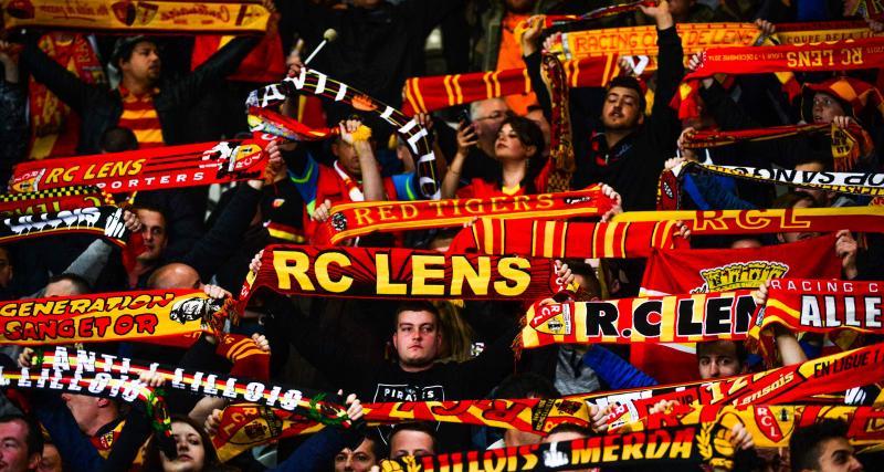 RC Lens : revanche, jouer un mauvais tour au rival, le retour de Badé, les enjeux face au LOSC (Vidéo)