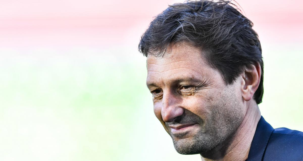 PSG, FC Barcelone - Mercato : Leonardo annonce un Paris avec Messi en 2021-22 !