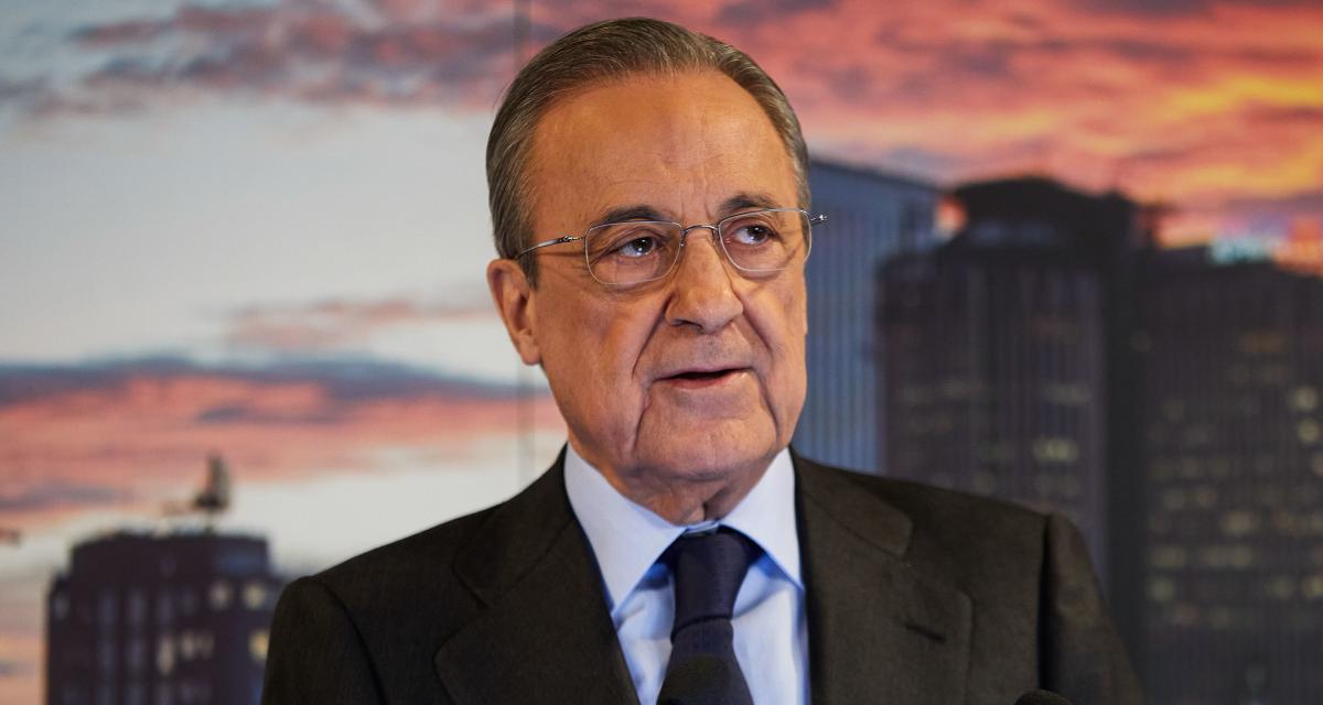 FC Barcelone, Real Madrid : privés de Champions League jusqu'en 2024 ?