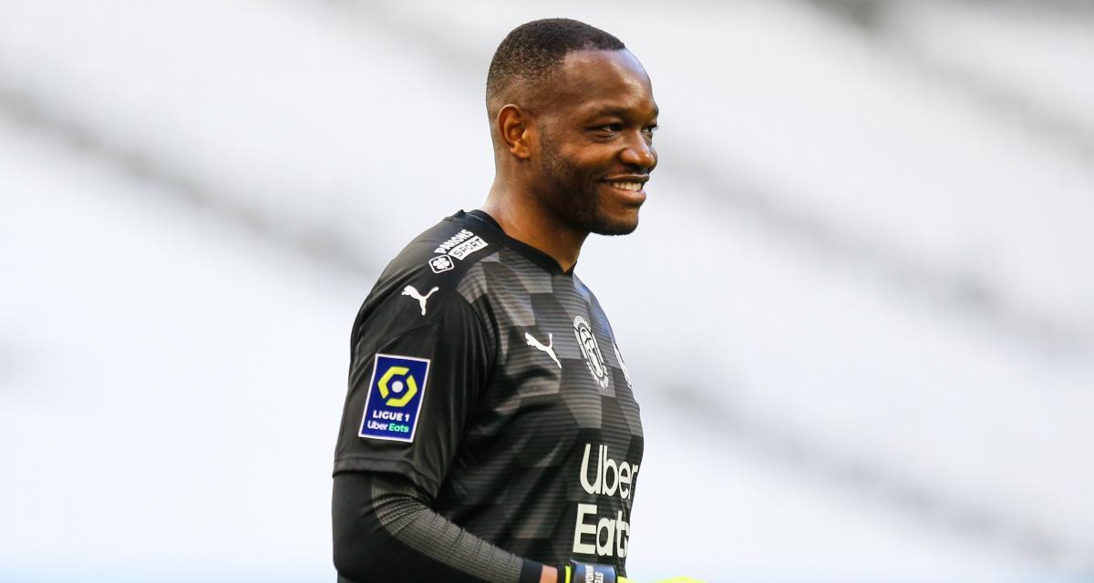 OM, FC Nantes - Mercato : un ancien de l'OL pour faire oublier Lafont à Marseille ?
