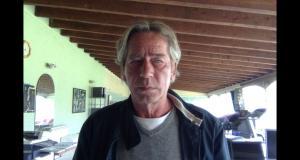 ASSE - EXCLU BUT! : vente des Verts, projets de reprise, calendrier, Adao Carvalho raconte tout