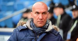 PSG, Stade Rennais : Christophe Revault est décédé à l'âge de 49 ans