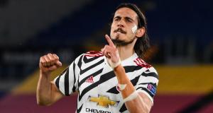 Europa League : une finale Manchester United - Villarreal