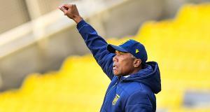 FC Nantes, LOSC : Kombouaré enterre Gourcuff, Collot et Domenech