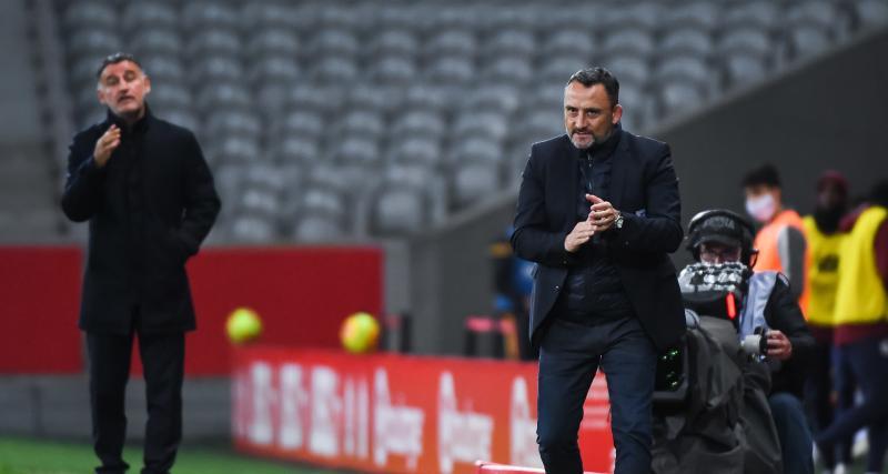 RC Lens – LOSC: les deux clubs se branchent avant le derby du Nord