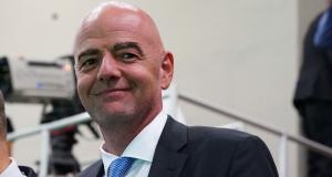 Real Madrid, FC Barcelone, Juventus: l'UEFA veut punir ses mutins, la FIFA s'en mêle!