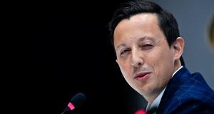 OM: comment Longoria va apporter une plus-value au Mercato marseillais