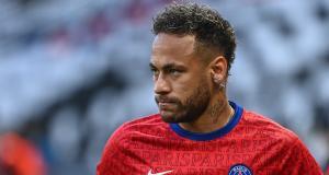 PSG- Mercato: Neymar attend des garanties sur la suite du projet du club