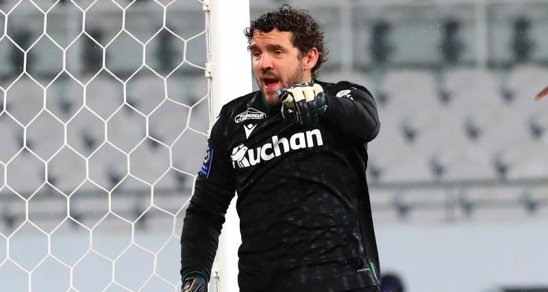 RC Lens – LOSC (0-3): Leca balance à nouveau sur l'arbitrage pro-Dogue et accuse José Fonté!