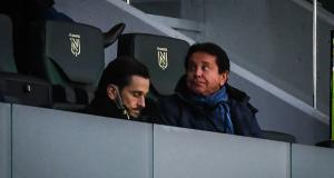 FC Nantes: salariés «outrés», peur du dépôt de bilan... Les Canaris redoutent la suite avec Kita