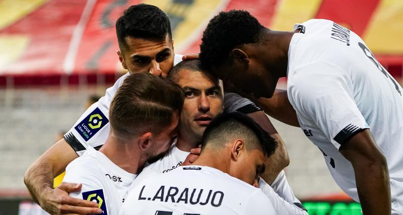 LOSC, Juventus: le «Kral» Burak Yilmaz se pose en dauphin de Cristiano Ronaldo
