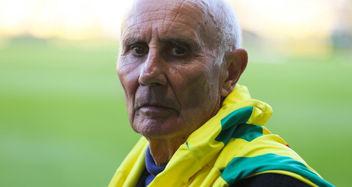 FC Nantes: Jean-Claude Suaudeau sort du silence et remet les anti-Kita à leur place!