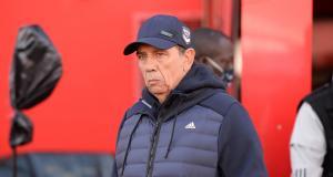 FC Nantes - Girondins (3-0) : le terrible constat de Gasset après l'humiliation