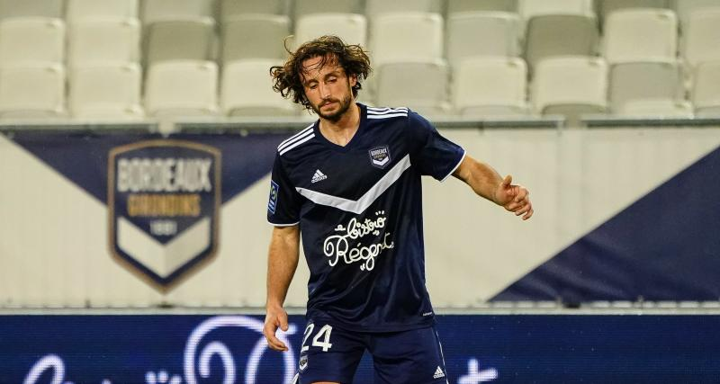 FC Nantes - Girondins (3-0) : Baysse cible les lacunes des Bordelais