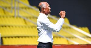 FC Nantes : Gourcuff, Collot et Domenech se tapent la honte à cause de Kombouaré