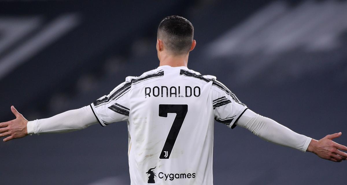 PSG, Real Madrid, Juventus - Mercato : Cristiano Ronaldo a pris une grande décision pour son avenir