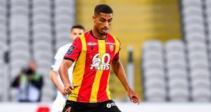 RC Lens - LOSC (0-3) : Badé fait son mea culpa après le derby