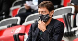 RC Lens, PSG - Mercato : Leonardo prêt à faire ses emplettes chez les Sang et Or ?