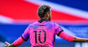 PSG : Neymar en dit plus sur sa prolongation de contrat