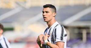 Juventus, PSG : Ronaldo invisible, Zlatan blessé... la Juve renversée par l'AC Milan