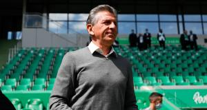 ASSE – OM (1-0) : Puel distribue des bons points surprenants !