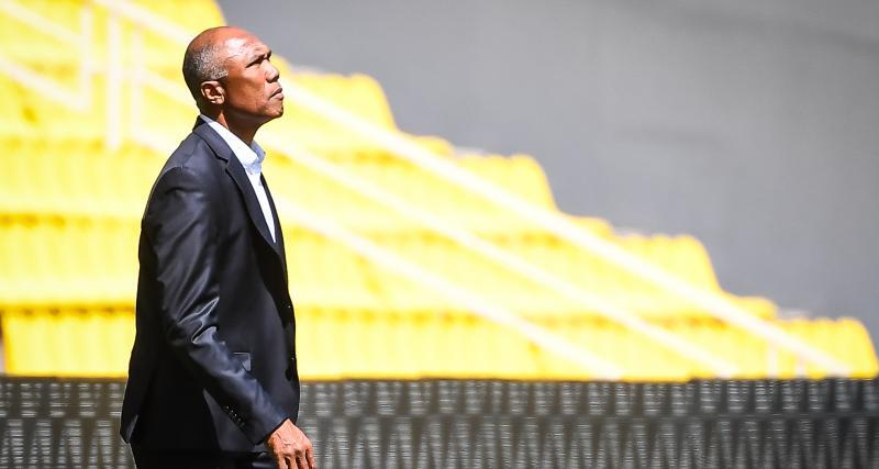 FC Nantes: les Canaris sauvés dès ce week-end, le scénario fou prend forme!