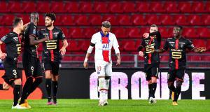 Stade Rennais : la masterclass de Tait, Terrier introuvable, le débrief du nul face au PSG (Vidéo)
