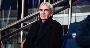 FC Nantes, OM : Domenech attaque encore Longoria, la réponse de Riolo est cinglante