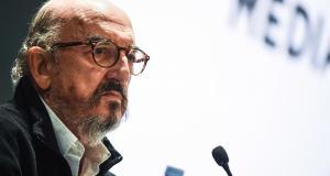 PSG, OM, OL, ASSE, FC Nantes: Mediapro est au bord du gouffre en Espagne!