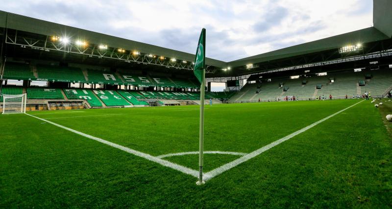ASSE : deux clubs locataires à Geoffroy-Guichard en début de saison prochaine ?