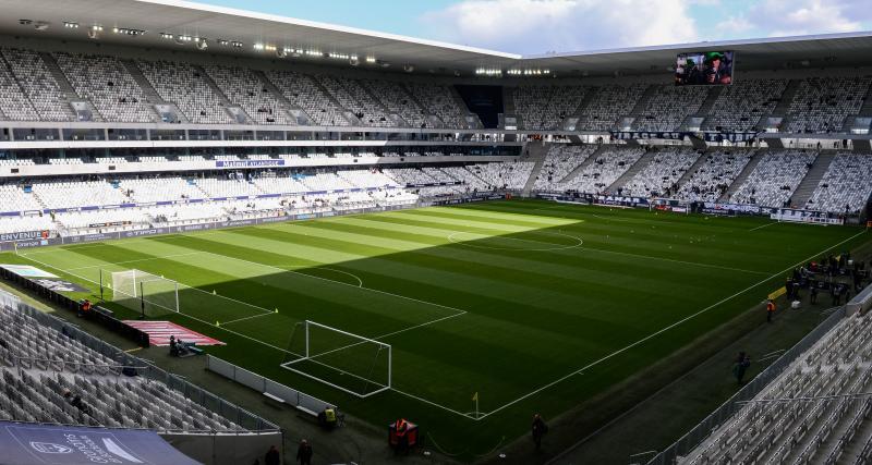 Bordeaux - Lens : sur quelle chaîne voir le match ?
