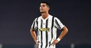 Juventus, PSG, Real Madrid – Mercato : Nedved clarifie l'avenir de Cristiano Ronaldo