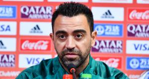 FC Barcelone – Mercato : Xavi ne succèdera pas à Koeman